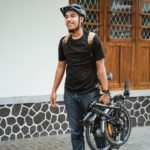 Perché comprare una bicicletta pieghevole: consigli e vantaggi