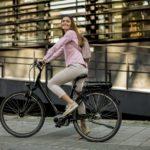 Come scegliere tra e-bike, biciclette elettriche e a pedalata assistita