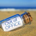 Le vacanze post-covid degli italiani: consigli e idee di viaggio