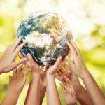Ecco 5 buone abitudini green per ridurre l'impatto ambientale