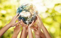 5 scelte ecologiche per una stile di vita green