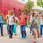 Come scegliere lo zaino migliore per la scuola