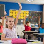 Le migliori soluzioni di arredamento scolastico per il ritorno in classe post Covid-19