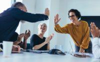 Come fare buone impressione il primo giorno di lavoro: consigli utili