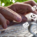 Guida alla scrittura di una e-mail di lavoro efficace