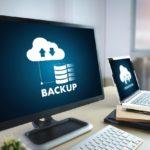 Come salvare i file sul computer: i 5 metodi più efficaci e sicuri