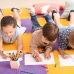 Guida ai migliori giochi educativi per bambini