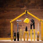 Strumenti e utensili indispensabili per l'allestimento del garage: li trovate su Zenick