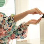 Ricetta gel igienizzante mani: meglio fai da te o acquistato?