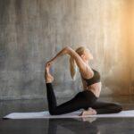 I principali benefici dello yoga per il corpo e per la mente