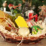 Regalare una strenna a Natale: scopriamo di più su questa usanza