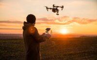 tutto sui droni