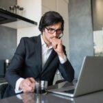 Smartworking: strumenti di lavoro e device necessari per il lavoro agile