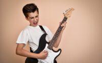 strumenti musicali per principianti