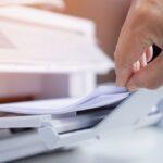 Triotec A4 80g: una carta altamente performante per fotocopiatrici e stampanti