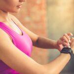 Tutto sullo smartwatch, la nuova moda del momento: che cos'è, come funziona e quale modello scegliere