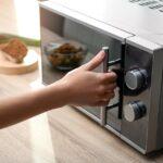 Guida all'acquisto del miglior forno a microonde: come scegliere l'elettrodomestico giusto
