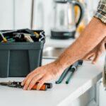 Cosa mettere nella cassetta degli attrezzi: i 10 elementi che non possono mai mancare
