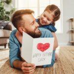 Idee regalo per la festa del papà: regali fai da te o acquisti speciali