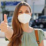 Come proteggersi al meglio: i principali tipi di mascherine e i rispettivi livelli di protezione