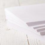 Come scegliere le risme di carta: ecco le caratteristiche delle varie tipologie