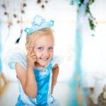 Giochi di Frozen e Frozen 2: come rendere felici i vostri bambini