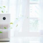Migliori purificatori d'aria online: migliora la qualità dell'aria a casa e in ufficio