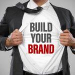 Stampati personalizzati online: come rendere il tuo marchio riconoscibile ovunque