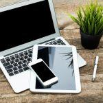 Dove comprare online pc portatili, smartphone e tablet rigenerati?