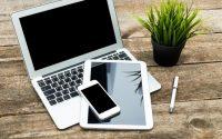 Dove comprare online prodotti ricondizionati