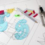 Normografi e curvilinee: che cosa sono e a cosa servono