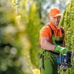 Articoli per la sicurezza nel giardinaggio: i prodotti da indossare per proteggersi dagli incidenti