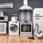 Cos'è Scalapay: come acquistare gli elettrodomestici (e non solo) a rate