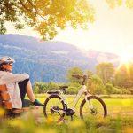 Dove comprare una buona bici elettrica online: ebike in promozione