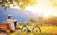 Dove comprare una buona bici elettrica online