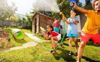 giochi estivi per bambini