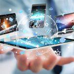 Cosa si intende per prodotto ricondizionato: cosa sono PC, laptop, smartphone e tablet rigenerati