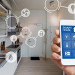 Cos'è e come ottenere una Smart Home: vi presentiamo le case intelligenti