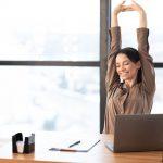Rientro a lavoro dopo le ferie: per un back to work a settembre al meglio