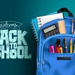 Back to school 2021: tantissimi prodotti scontati fino al 50%