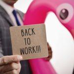 Back to office 2021: compra online ciò che ti serve per lavorare e risparmia