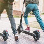 Quale monopattino elettrico comprare: tutto sugli e-scooter